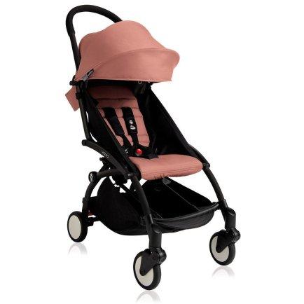 Babyzen-YoYo_---6_-Stroller---Black-with-Ginger-2_0cf2458f-108c-450d-a38b-4e0707b40f48_1024x1024